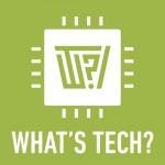whats-tech-000126747485-qmd7m5-t500x500