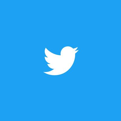 twitter-icon400x400